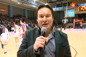 direct-bourges-angers-tele