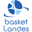 logo-BasketLandes-64x64