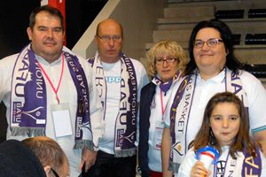 membres-clubdesupporters