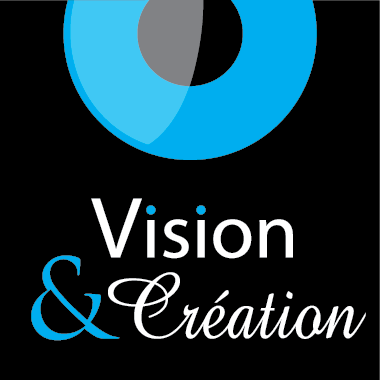 logo-vision&creation