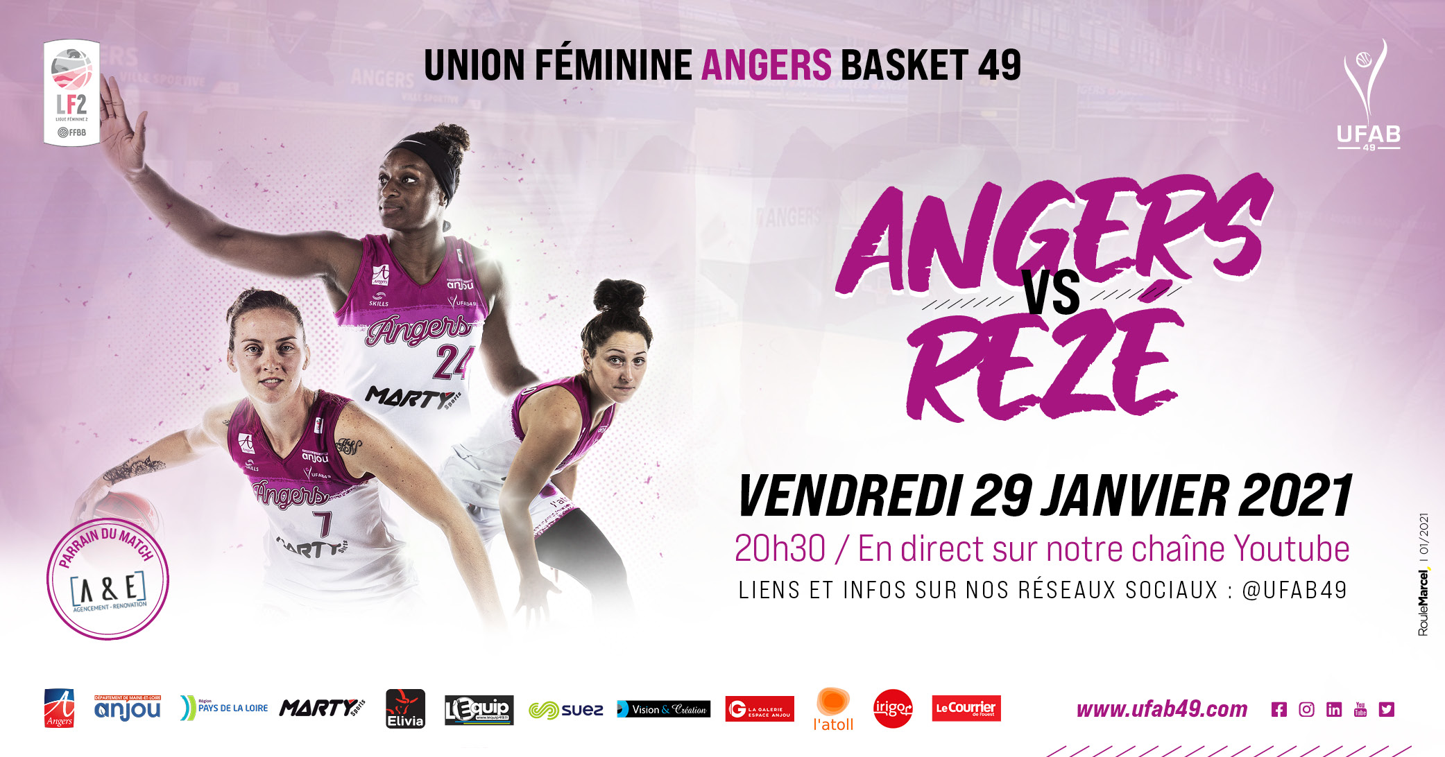 UFAB49-Couverture_Evenement_FB-Reze-20210114
